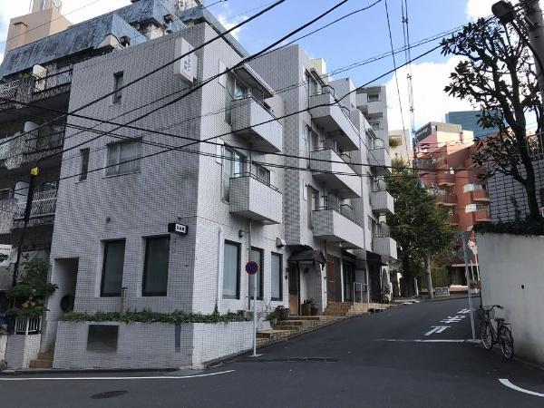 ソフトタウン赤坂_2