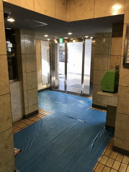 ソフトタウン赤坂_4