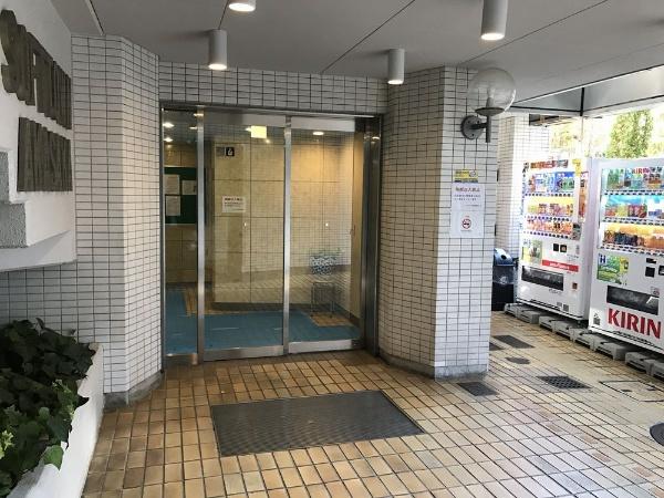 ソフトタウン赤坂_5