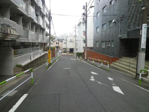 成城コーポ_5