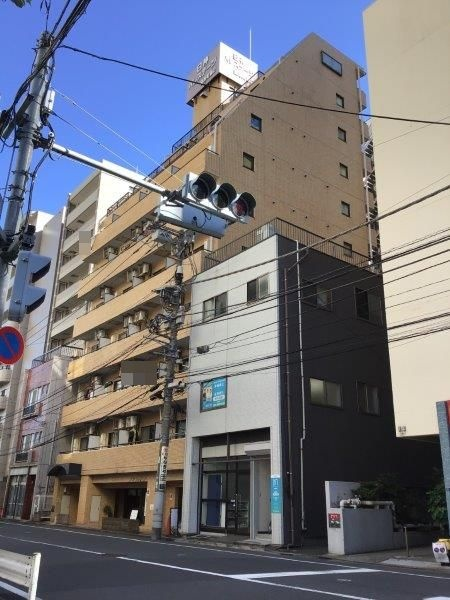 日神パレステージ錦糸町第2_4