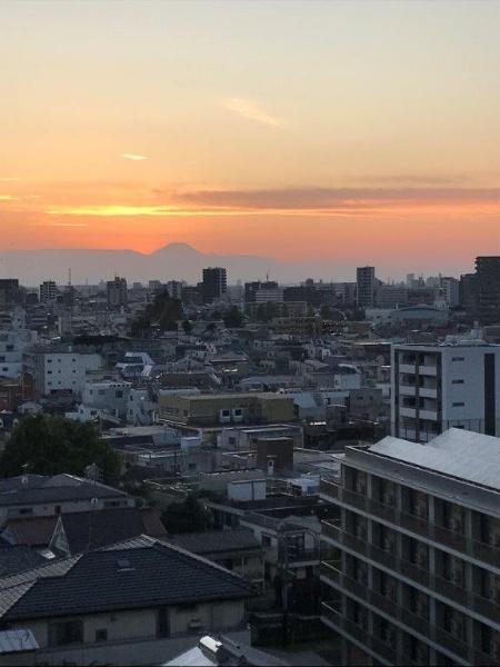 トップ・ルーム新宿公園第2_3