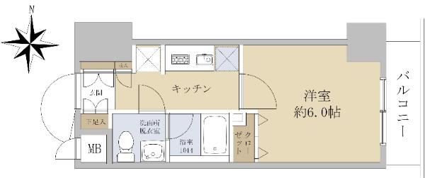 メインステージ高井戸_6