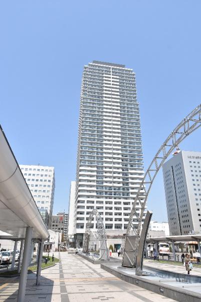 8・3スクエアディーグラフォート札幌ステーションタワー_3
