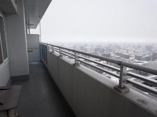 8・3スクエアディーグラフォート札幌ステーションタワー_7
