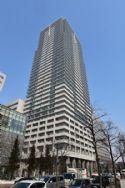 8・3スクエアディーグラフォート札幌ステーションタワー
