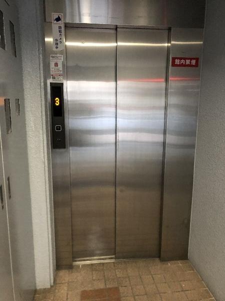 ニューライフ新宿東_7