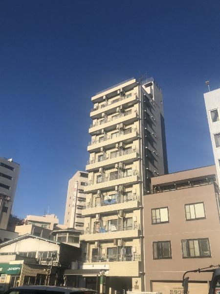 パレ・ドール文京第三_3