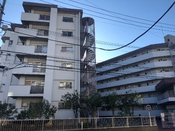梅田マンション_5