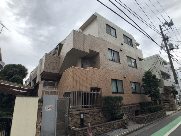ルート四谷三丁目_2