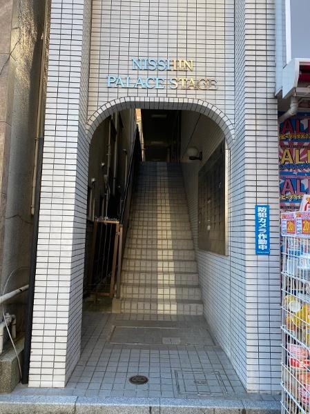 日神パレステージ亀戸第2_1
