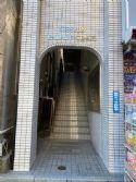 日神パレステージ亀戸第2