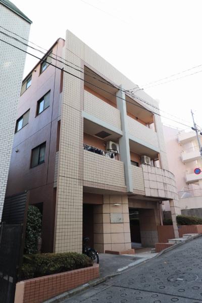 レックス西早稲田_7