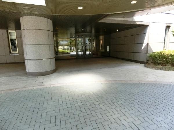 OAPレジデンスタワー東館_4