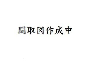 プラウド八事ガーデン_6