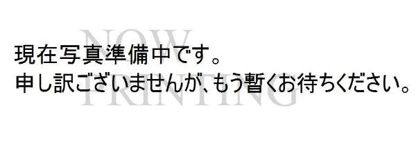 アーバンシティ名駅北_2