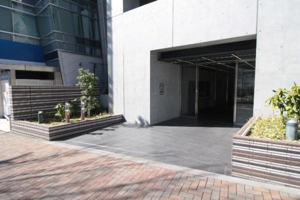 ZOOM渋谷富ヶ谷_5
