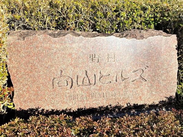 野村向山ヒルズ_4
