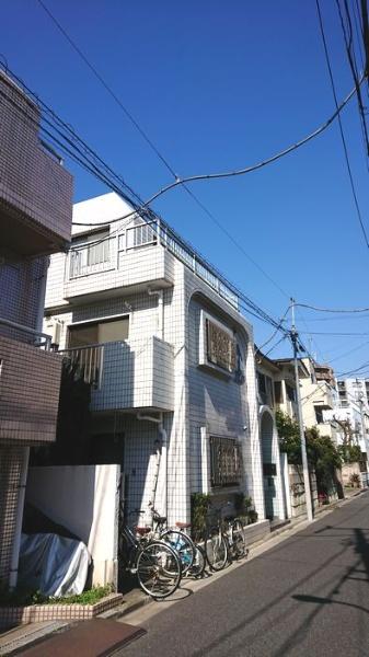 トップ新宿第3_7