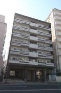 メインステージ横濱反町