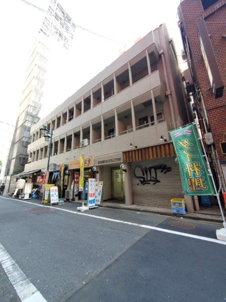新宿永谷タウンプラザ_1