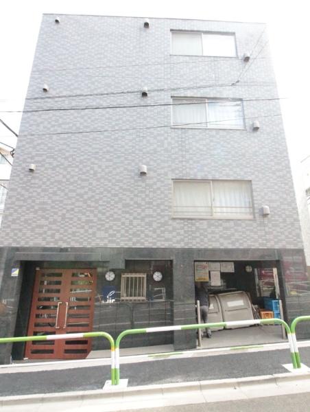 エテルノ板橋本町_1