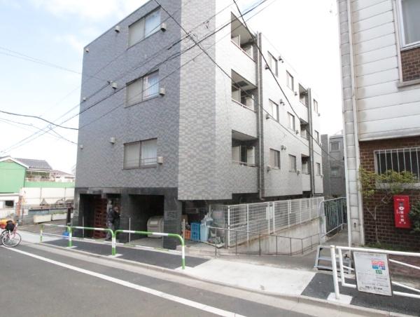 エテルノ板橋本町_2