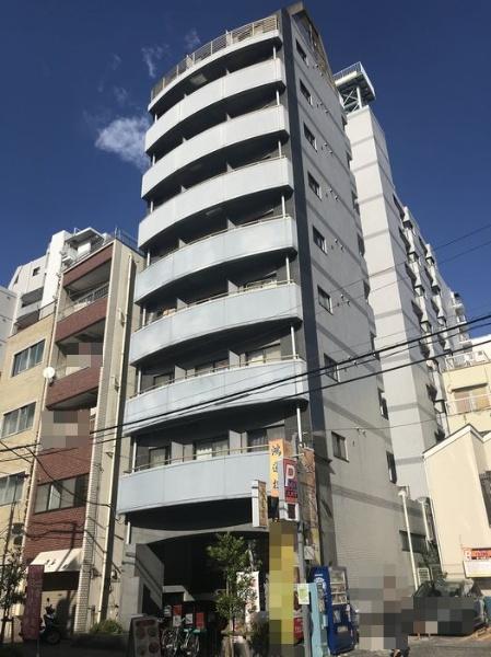 入谷センチュリープラザ21_1