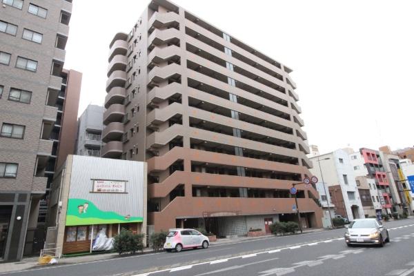 エルズ阪東橋公園_2