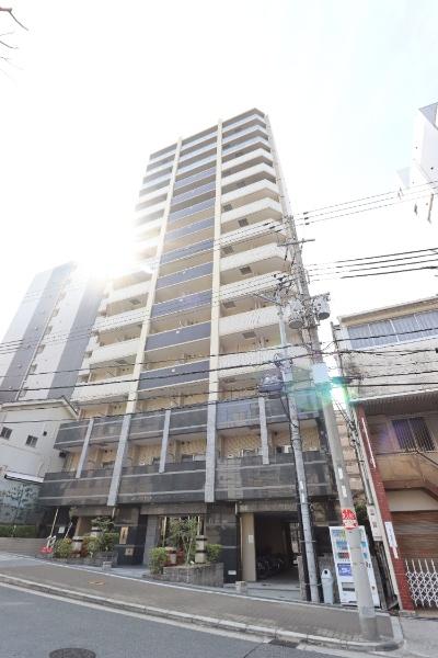 アドバンス大阪城レガーレ_3