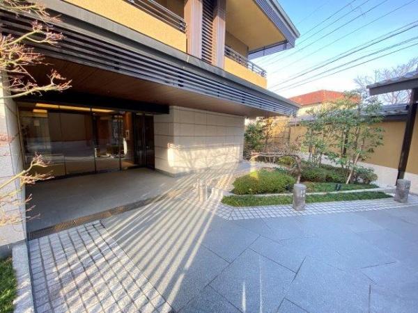 ジオ京都嵐山_2