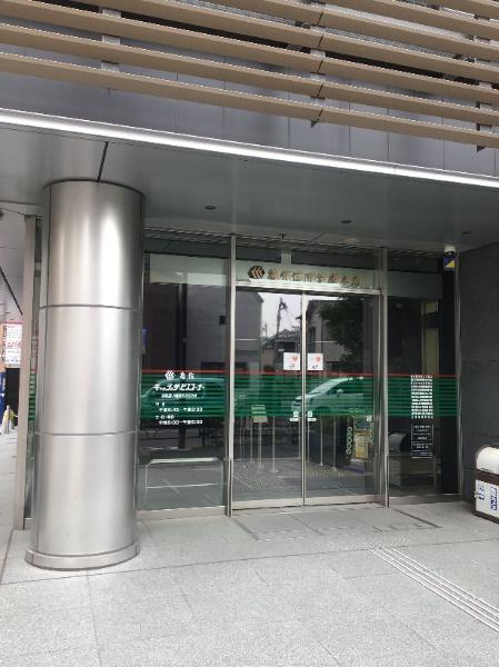 亀有ローズマンション_5