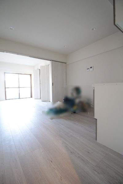 松濤ハウス_5