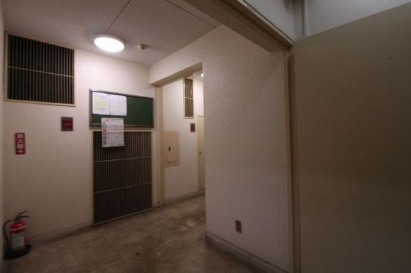 メゾン大塚_5