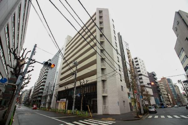 中銀日本橋マンシオン_7