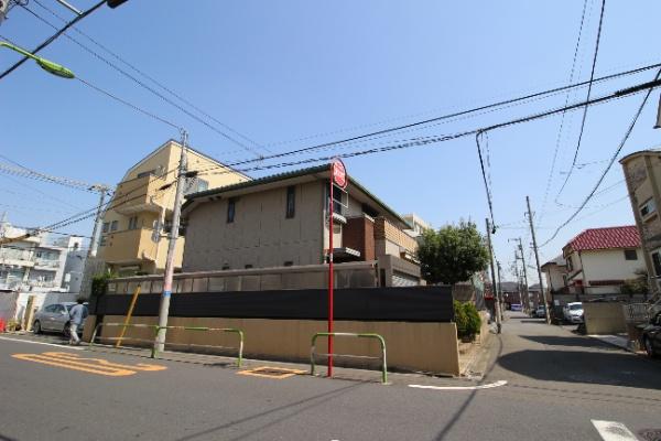 世田谷区尾山台2丁目戸建_5