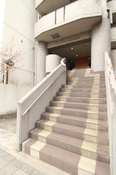 ビッグヴァンベイフロント横浜_4
