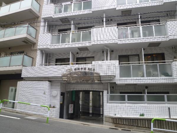 トップ成城学園第2_3