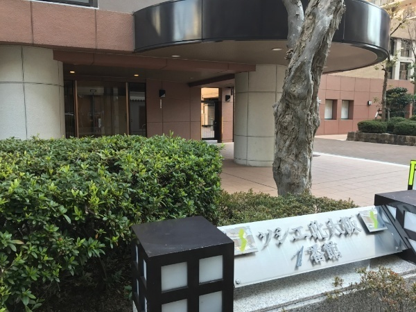 ソシエ北大阪壱期棟_5