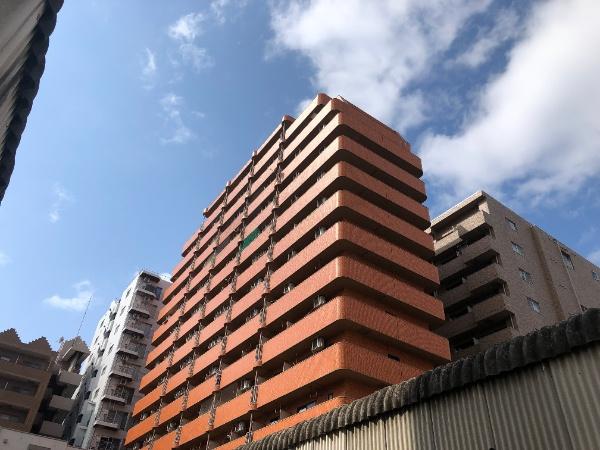 ライオンズマンション新大阪第5_3