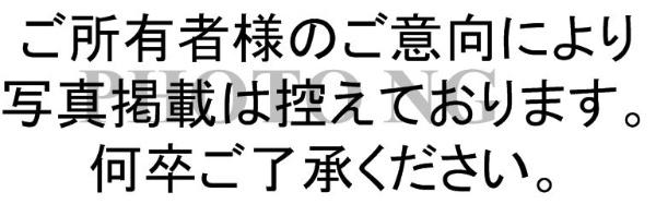 グラン・コート徳川園_1