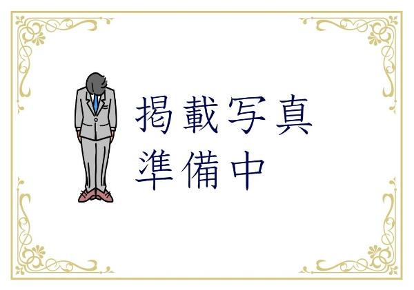グランドメゾン八事_1