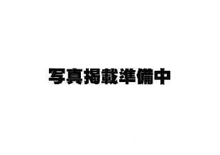 プラウド昭和楽園町テラス_1