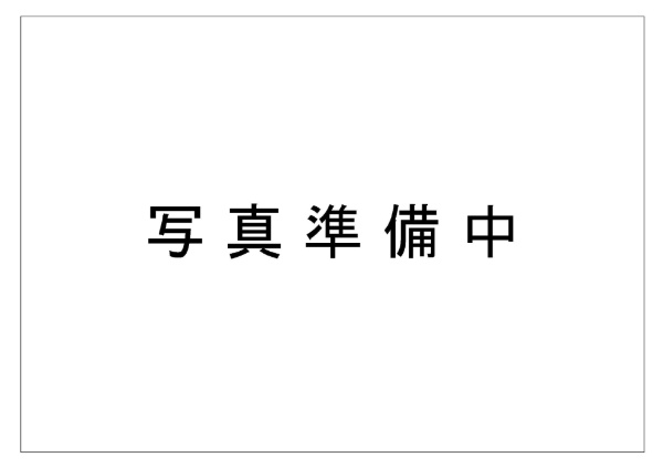 プラウド久屋大通_1