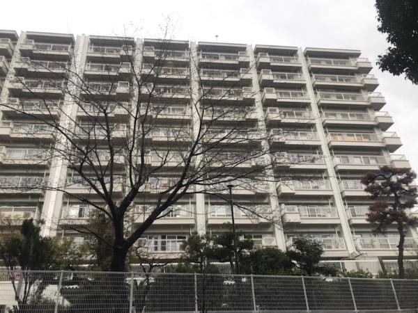 メゾン覚王山月宮殿_4