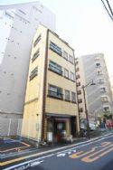 千代田区富士見2丁目戸建