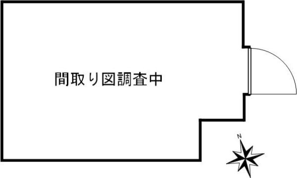 ピア中野中央_6