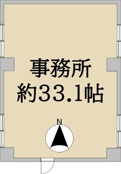 TOWAローゼンビル長堀_6