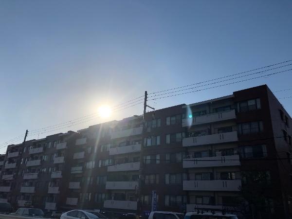 帝塚山セントポリア_2