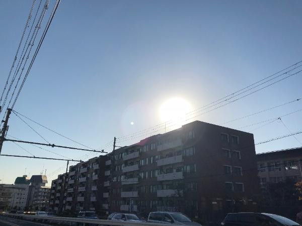 帝塚山セントポリア_3
